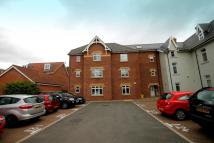 2 bed Flat in The Ladle, Middlesbrough...