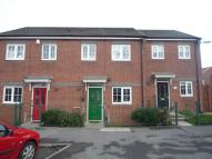 2 bed Terraced home to rent in Abbeygate, Middlesbrough...