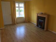 2 bed semi detached property in Askham Close...