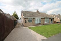 2 bedroom Semi-Detached Bungalow in Ravensdale...