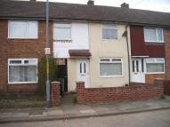 3 bedroom Terraced home in Charnley Green...