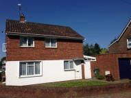 property to rent in Trafalgar Road, Horsham, West Sussex