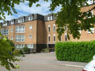 property to rent in Kings Road, Horsham, West Sussex