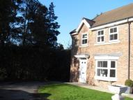 property to rent in Forest Mews, Horsham, West Sussex