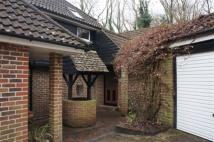 property to rent in Five Oaks Road, Slinfold, , West Sussex