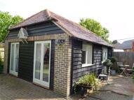 property to rent in Stane Street, Parbrook, Billingshurst,, West Sussex