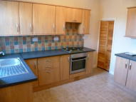 2 bedroom Terraced home in Cross Street, Kettlebrook