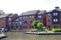 Apartment in Evans Croft, Fazeley...