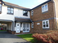 1 bedroom Ground Maisonette to rent in Furness, Glascote