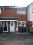2 bedroom Town House to rent in The Firs, Kingsbury
