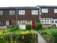 3 bedroom Terraced property in Broadsmeath, Tamworth