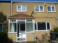 Apartment to rent in Faringdon, Tamworth
