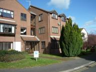 Apartment in Saxon Mill Lane, Tamworth