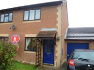 2 bedroom semi detached house in Foxwood Road, Birchmoor