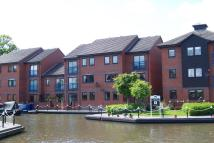 Apartment to rent in Evans Croft, Fazeley...