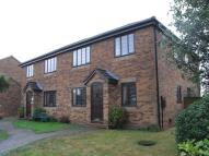 Willowbank Town House to rent