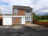 3 bed Detached home to rent in Jaguar, Tamworth