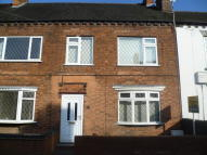 2 bed Terraced house to rent in High Street, Dosthill