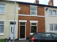 2 bed Terraced house to rent in Ludgate, Tamworth
