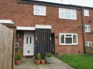 2 bed Maisonette to rent in Carlcroft, Wilnecote