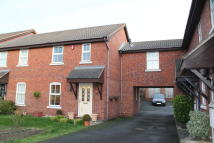 3 bedroom End of Terrace home to rent in Balmoral Close, Tamworth