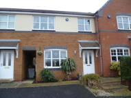 semi detached home to rent in Peel Drive, Wilnecote