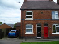 semi detached house to rent in Smithy Lane, Wilnecote
