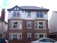 Flat in Argyle Court, Tamworth...
