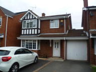 Houting Detached house to rent