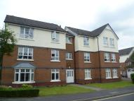 Alexandra Mews Apartment to rent