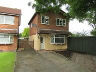Cringlebrook Detached property to rent