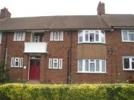 1 bed Apartment for sale in New Eltham, SE9
