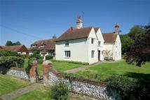 5 bedroom Detached house for sale in Hayreed House (Up To 5.5...