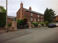 Detached house for sale in Dunham On The Hill, WA6...