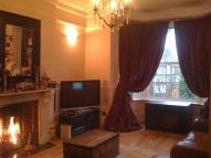 1 bedroom Apartment for sale in Harefield Road, Uxbridge...