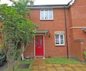 3 bedroom Terraced home for sale in Manchester Court...