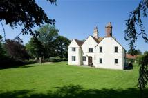 5 bed Detached house for sale in Hayreed House (With 5.5...