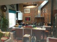 1 bedroom Flat to rent in Lansdowne Drive...