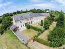9 bedroom Character Property in Normandy, Manche, Gavray