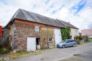 3 bedroom Character Property in Normandy, Manche...