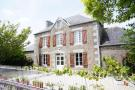 Stone House in Normandy, Manche, Percy for sale