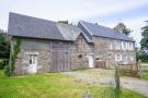 2 bedroom home for sale in Montaigu-les-Bois...