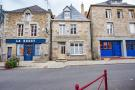Village House for sale in Brittany...