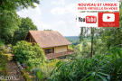 4 bedroom home for sale in Normandy, Manche, Hambye