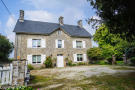 3 bedroom Character Property for sale in Normandy, Manche...