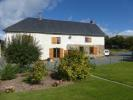 3 bed Character Property in Normandy, Manche, Soulles
