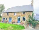 Character Property for sale in Normandy, Manche...