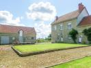 4 bed Character Property for sale in Normandy, Manche...