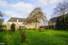 4 bed Character Property for sale in Normandy, Manche, Roncey