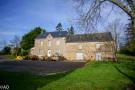 5 bed house for sale in Gavray, Manche, Normandy